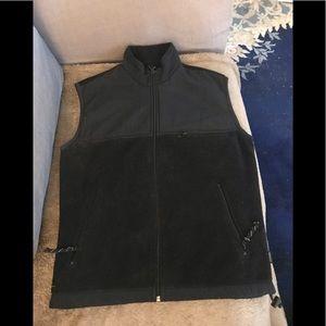 J. Crew Vest